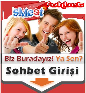 sohbet1